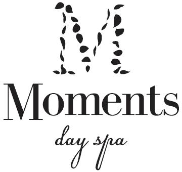 Momentsdayspa