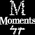 Momentsdayspa-white